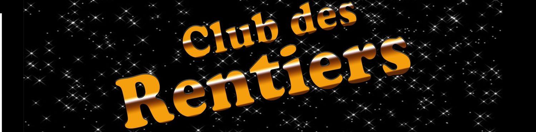 Club des Rentiers